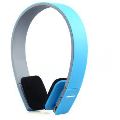 AEC BQ618 Bluetooth Headset
