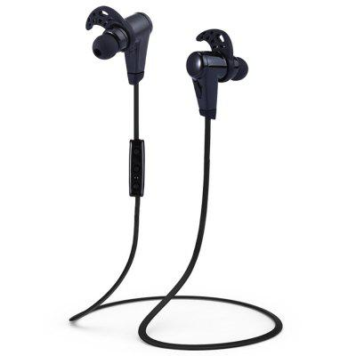 HV-805 Bluetooth V4.0 + EDR Wireless Stereo Running Sport Bluetooth Earphones Headphones