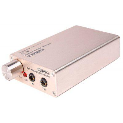 LINEP A970 Stereo Audio Amplifier