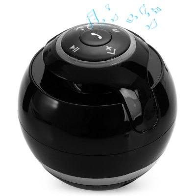 YST-175 Mini Bluetooth Speaker