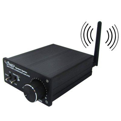 LINEP A908 Wireless Bluetooth V2.1 + EDR Amplifier
