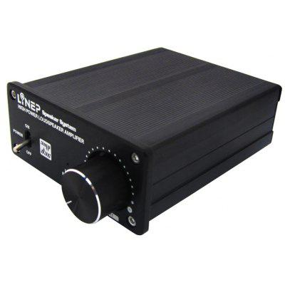 LINEP A915 Digital Amplifier