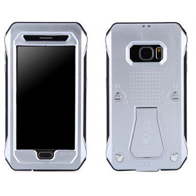 RIYO Waterproof Cover Case for Samsung S6