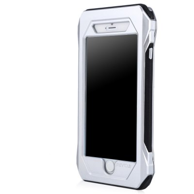 RIYO Waterproof Case for iPhone 6 plus 6s plus
