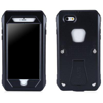 RIYO Waterproof Case for iPhone 6 6s