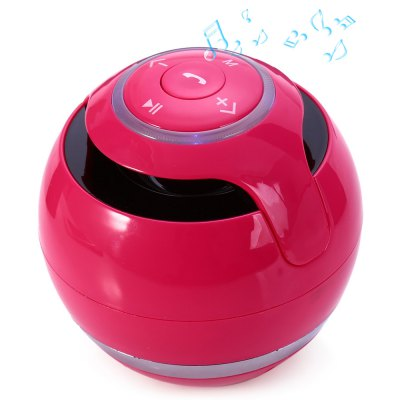 YST-175 Music Speaker Wireless Bluetooth