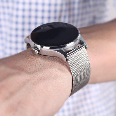 Фото K88H Bluetooth Smart Watch Heart Rate Monitor Smartwatch. Купить в РФ