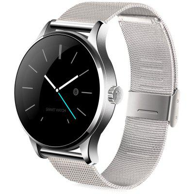 K88H Bluetooth Smart Watch Smartwatch
