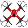 JJRC H25G 5.8G Real-time Transmission 6-axis Gyro FPV Quadcopter for sale