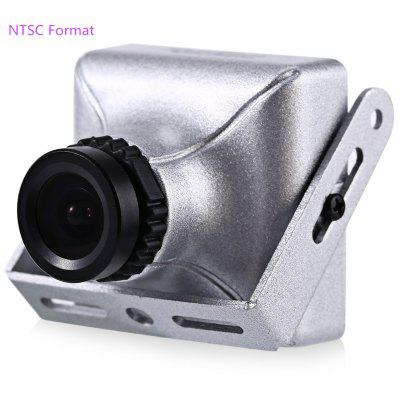 RunCam SKYPLUS 600TVL 2.8mm Lens NTSC Format Camera for Multicopter QAV250 FPV Project