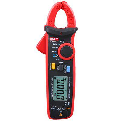 UNI-T UT210E LCD Digital Clamp Meter