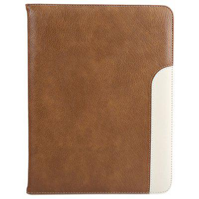 Leather Smart Stand Case Cover for iPad 2 3 4