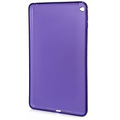 TPU Case Cover for iPad Mini 4