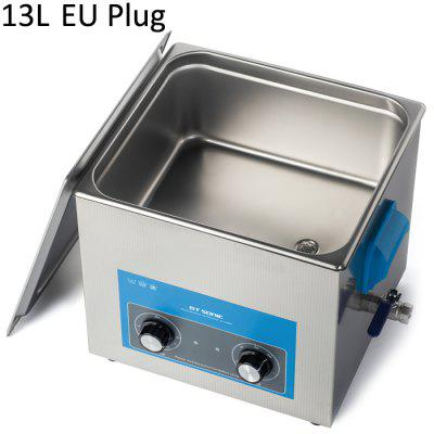 GT Sonic VGT-2013QT Ultrasonic Cleaner`