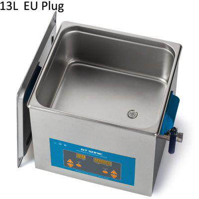 GT Sonic VGT-2013QTD Ultrasonic Cleaner