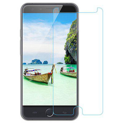 TOCHIC Ulefone Be Touch 3 Tempered Glass Film
