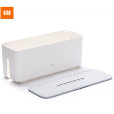 Original Xiaomi Mi Storage Box