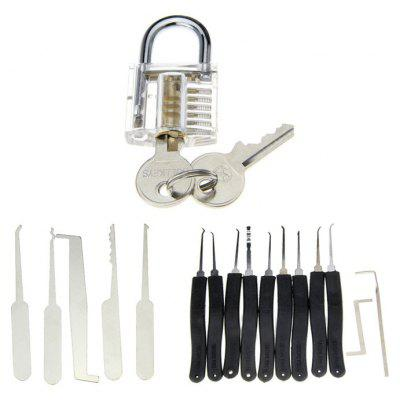 https://www.gearbest.com/lock-picks-and-tools/pp_300396.html?lkid=10415546