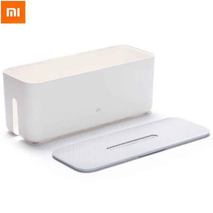 Bons Plans Gearbest Amazon - Xiaomi Mi Storage Box
