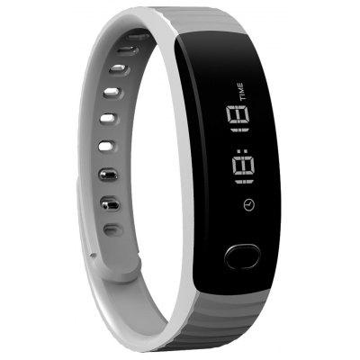 H8 Smart Bluetooth Wristband Watch