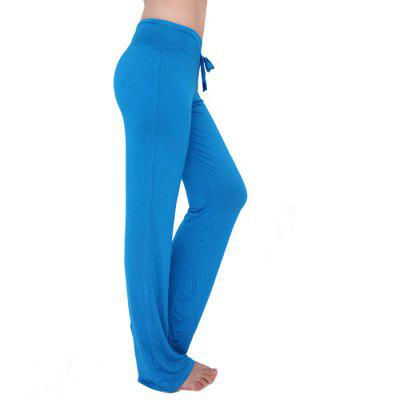 Female Exercising Yoga Pants with 3D Cutting HipYoga<br>Female Exercising Yoga Pants with 3D Cutting Hip<br><br>Color: Black,Blue,Grey,Purple,Royalblue,Wine red<br>Gender: Female<br>Material: Modal<br>Package Content: 1 x Female Exercising Yoga Pants<br>Package size: 25.00 x 19.00 x 2.00 cm / 9.84 x 7.48 x 0.79 inches<br>Package weight: 0.2000 kg<br>Product weight: 0.1800 kg<br>Size: L,M,S,XL,XXL,XXXL<br>Type: Pants<br>Types 1: Yoga Pants