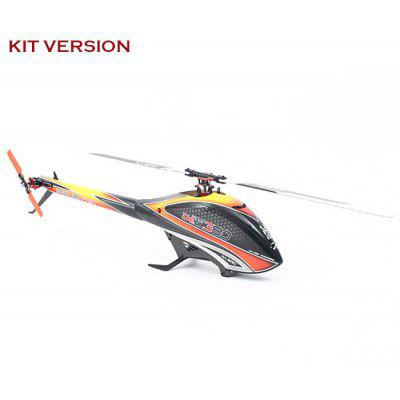 House 5 To 9 Free Download moreover Lutema Mid Sized 3 5ch Remote Control Helicopter Blue besides B004N1SL58 furthermore 28 as well 45463227. on channel 5 helicopter