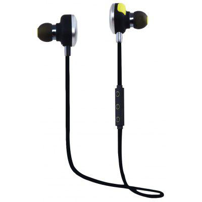 MORUL U5 PLUS Magnetic  Bluetooth V4.1 Headsets
