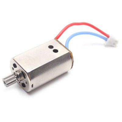 Spare CW Motor for SYMA X8G Quadcopter