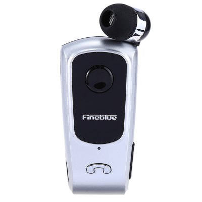 FINEBLUE F920 Bluetooth V4.0 Headset