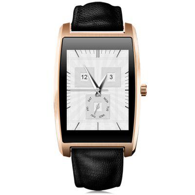 Zeblaze Cosmo Smart Watch MTK2502 Bluetooth Smartwatch