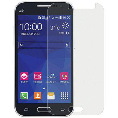 Angibabe Tempered Glass Screen Film for Samsung G360 Matt 0.3mm Thickness