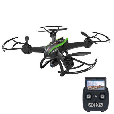 Cheerson CX - 35 Quadcopter Image