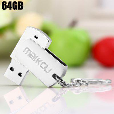 Maikou MK2701 64GB USB 2.0 Flash Memory