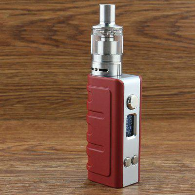 Original Kangside KSD Sea Wasp Mini 40W TC Kit