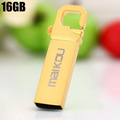 Maikou MK2204 16GB USB 2.0 Flash Memory