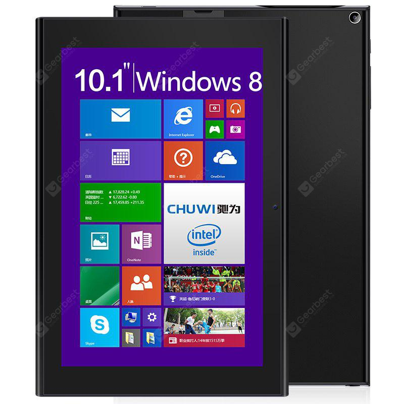 Chuwi ebook stylus tablet pc windows 8 14601 free shipping chuwi ebook stylus tablet pc windows 8 fandeluxe Image collections