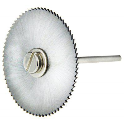 50mm HSS Saw Blade