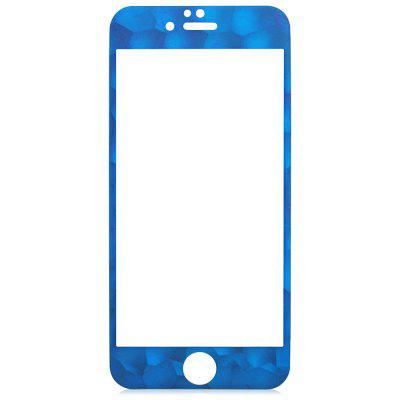 Angibabe Tempered Glass Screen Film for iPhone 6 Plus / 6S Plus with Water Cube FrameIPhone Screen Protectors<br>Angibabe Tempered Glass Screen Film for iPhone 6 Plus / 6S Plus with Water Cube Frame<br><br>Brand: Angibabe<br>Compatible Phone Brand: Apple iPhone<br>Features: Anti-oil, Anti scratch, High sensitivity<br>For: Cell Phone<br>Mainly Compatible with: iPhone 6 Plus, iPhone 6S Plus<br>Material: Tempered Glass<br>Package Contents: 1 x Tempered Glass Film for iPhone 6 Plus / 6S Plus, 1 x Alcohol Prep Pad<br>Package size (L x W x H): 17.800 x 10.800 x 0.700 cm / 7.008 x 4.252 x 0.276 inches<br>Package weight: 0.088 KG<br>Product Size(L x W x H): 15.300 x 7.450 x 0.030 cm / 6.024 x 2.933 x 0.012 inches<br>Product weight: 0.010KG<br>Surface Hardness: 9H<br>Thickness: 0.3mm<br>Type: Screen Protector