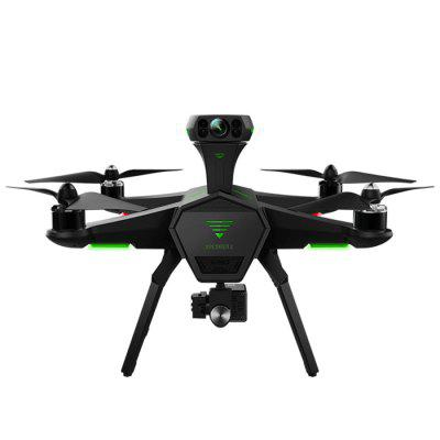 XIRO XPLORER 2 Quadcopter