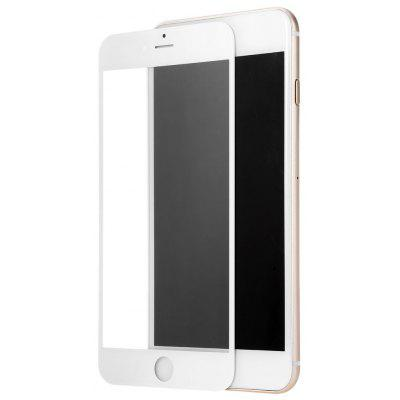 Outer Glass Screen for iPhone 6S Plus Repair Replacement