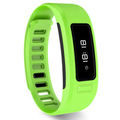Ordro S6 Smart Wristband Smartwatch Android iOS Compatible