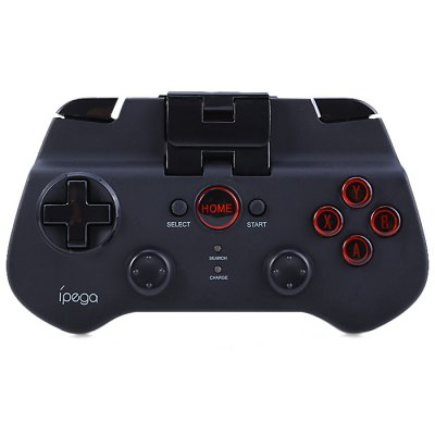 IPEGA PG-9017S Bluetooth 3.0 Game Controller