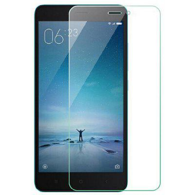 TOCHIC XiaoMi Redmi 3 Tempered Glass Film