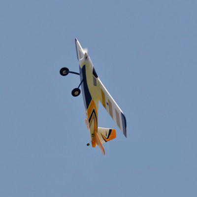FMS 1220MM Super EZ RC Aeroplane ModelRC Airplanes<br>FMS 1220MM Super EZ RC Aeroplane Model<br><br>Brand: FMS<br>Channel: 4-Channels<br>Charging Time: 4398<br>Detailed Control Distance: More than 100m<br>Features: Radio Control<br>Flying Time: 7~8mins<br>Function: Turn left/right, Up/down, Forward/backward<br>Material: EPO<br>Package Contents: 1 x Transmitter, 1 x Airplane, 1 x Motor, 1 x ESC, 4 x Servo, 1 x Propeller, 1 x Battery, 1 x Charger<br>Package size (L x W x H): 129.00 x 36.00 x 23.00 cm / 50.79 x 14.17 x 9.06 inches<br>Package weight: 3.3000 kg<br>Product size (L x W x H): 128.50 x 35.50 x 21.20 cm / 50.59 x 13.98 x 8.35 inches<br>Remote Control: 2.4GHz Wireless Remote Control<br>Transmitter Power: 4 x 1.5V AA battery (not included)