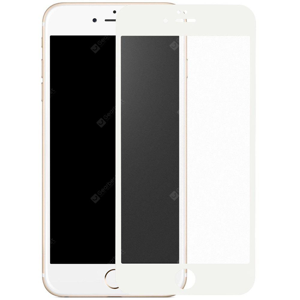 Angibabe 0.2mm Ultra-thin Tempered Glass Screen Film for iPhone 6 / 6S