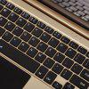 Original Onda Obook10 Keyboard - GOLDEN