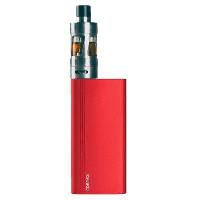Innokin CORTEX TC 80W Box Mod E Cigarette Kit