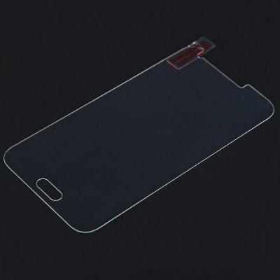 Tempered Glass Film for Samsung E5