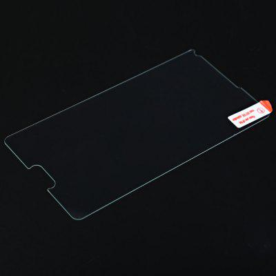 Tempered Glass Film for Samsung Note 4
