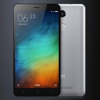 Xiaomi redmi note 3 3 32 смартфон xiaomi redmi 3s 3gb 32gb gray